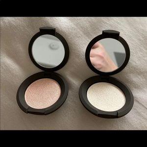 Becca Cosmetics Mini Highlighters